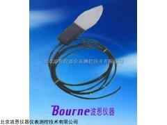 BN-YS100 叶面湿度传感器