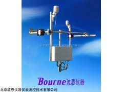 PM2.5传感器/PM10传感器BN-PM2.5(S)