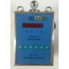 供应GCG1000(A)粉尘浓度传感器