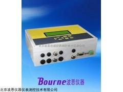 气象站数据采集仪 BN-QXS100/300/500/700