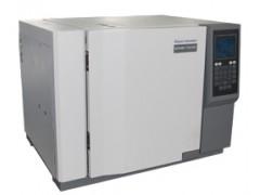气相色谱仪型号,江苏天瑞仪器股份有限公司