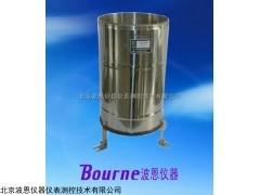 BN-YL004A 雨量传感器