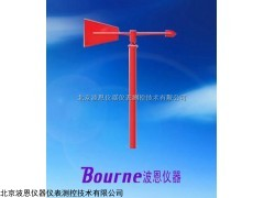 金属风向标-强反光效果BN-MWS-R0