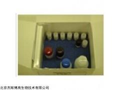 人泛素羧基端酯酶L1(UCHL1)檢測試劑盒