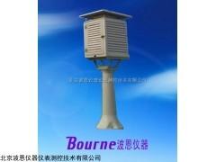 PM2.5监测站-环境空气质量监测站 BN-A-PM25(S
