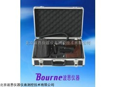 磁粉探伤仪BN-CDX-Ⅰ