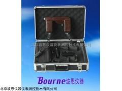 交直流两用便携式磁粉探伤仪BN-Y318DC12/220