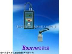 超声波测厚仪BN-AD-7