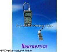 超声波测厚仪BN-AD-107