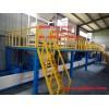 德骏匀质保温板设备,匀质板生产线设备供应,厂家电话