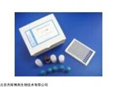 人半胱氨酸蛋白酶抑制剂4(CST4)检测试剂盒