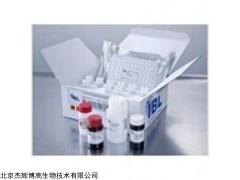 人血小板衍生生長因子受體樣蛋白(PDGFRL)檢測試劑盒