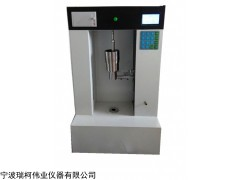微电脑粉末流动和密度测试仪
