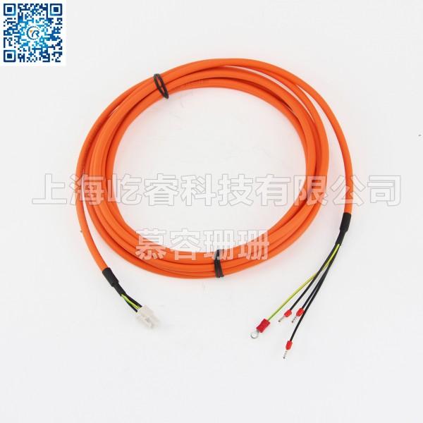 电缆 接线 线 600_600