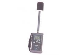 供应美国HI2200便携式电磁辐射分析仪