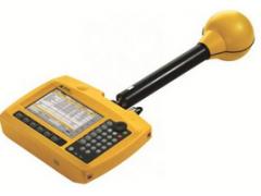 德国纳达SRM3006选频电磁辐射分析仪