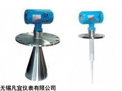 广州智能雷达物位计供应商
