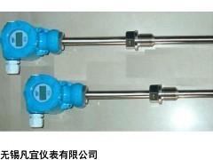 深圳电站热电阻价位