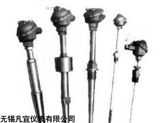 郑州电站热电阻供应商