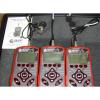 供应NOISEPRO手持式多功能个体噪声剂量计