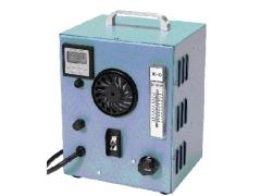 美国HI-Q CF-901便携式空气取样器