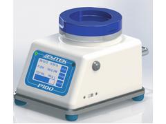 供应美国EMTEK P100便携式微生物采样器