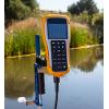 FlowTracker2 手持式声学多普勒流速仪