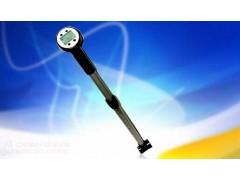 供应FP211便携式直读式流速仪