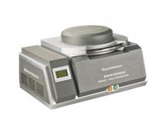 钛合金化学元素分析仪器,江苏天瑞仪器股份有限公司