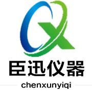 上海臣迅永利网站科技有限公司