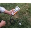 土壤墒情速测仪BN-YM19-HDYM
