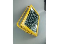 BTC8116-200W LED防爆灯 Exd IICT4