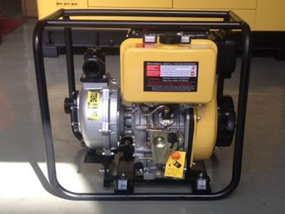 回流阀的工作原理_回流孔处装有手动回流阀,自吸过程中打开,待正常出水后关闭.
