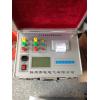 变压器空载短路损耗参数测试仪/有源变压器容量耗损参数测试仪