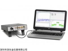 RSA603A频谱分析仪,泰克RSA603A,RSA603A