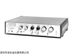 PSPL2600C TURBO泰克脉冲信号发生器
