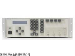 PSPL10060A脉冲信号发生器,泰克PSPL10060A