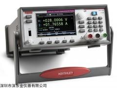吉时利2280S-32-6,2280S-32-6直流电源