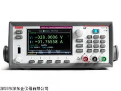 Keithley 2280S-60-3直流电源