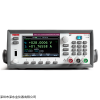 Keithley 2280S-60-3直流電源