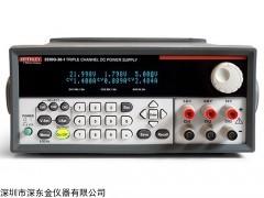 吉时利2231A-30-3,2231A-30-3直流电源