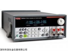 吉时利2220-30-1-3,2220-30-1直流电源