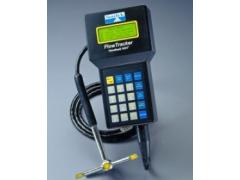 FlowTracker 手持式流速流量仪