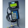 美国YSI FlowTracker手持式流速流量仪