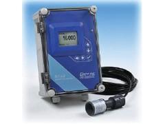 供应格莱SLT 5.0超声波液位流量计