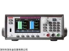 2281S-20-6直流电源,吉时利2281S-20-6