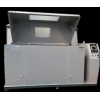 JY-160-NS盐雾腐蚀试验箱价格