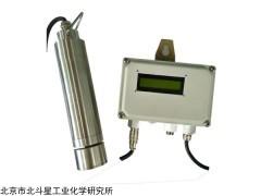 COD快速测试仪/COD检测仪WQA4810-COD厂家