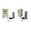 循环水冷却塔吸垢仪-冷却塔吸垢器