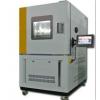 苏州JY-80(A-S)高低温试验箱